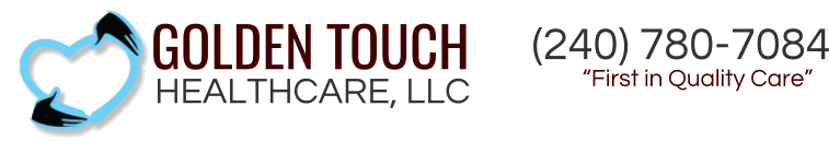 Golden Touch Healthcare